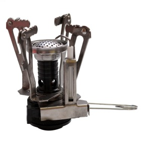 backpacking-canister-camping-stove-or-kompor-gas-portable-200