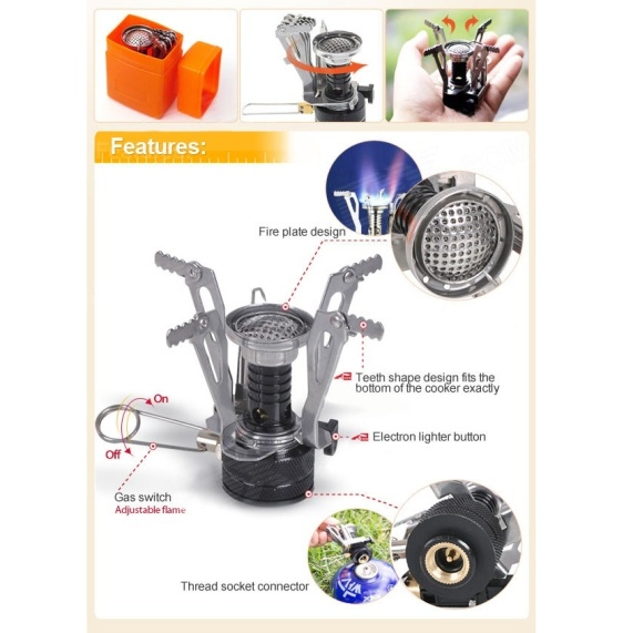 backpacking-canister-camping-stove-or-kompor-gas-portable-212