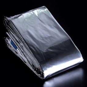 emergency-sleeping-bag-silver-2