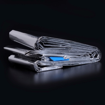 emergency-sleeping-bag-silver-3