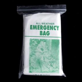 emergency-sleeping-bag-silver-7