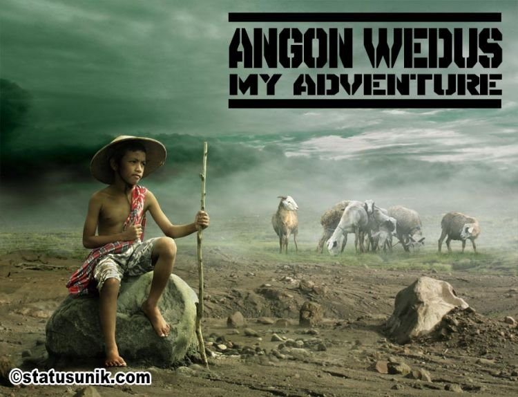 hipwee-angon-wedus-my-adventure-750x574