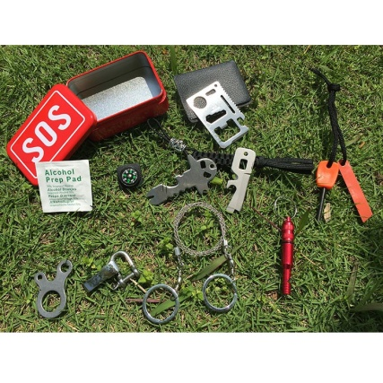portable-sos-tool-kit-earthquake-emergency-onboard-outdoor-survival-red-304