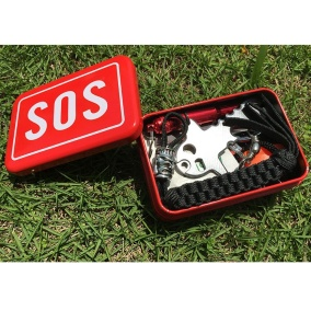 portable-sos-tool-kit-earthquake-emergency-onboard-outdoor-survival-red-306