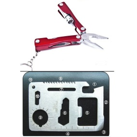 portable-sos-tool-kit-earthquake-emergency-onboard-outdoor-survival-red-311