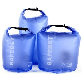 safebet-floating-waterproof-bucket-dry-bag-10-liter-blue-58
