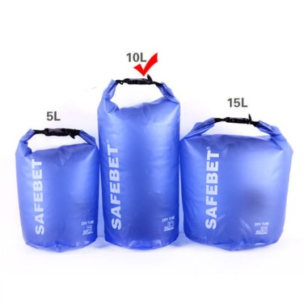 safebet-floating-waterproof-bucket-dry-bag-10-liter-blue-60