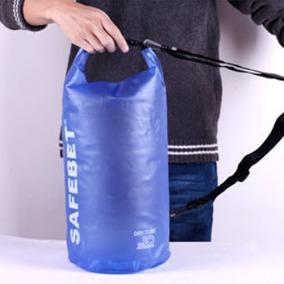 safebet-floating-waterproof-bucket-dry-bag-10-liter-blue-61