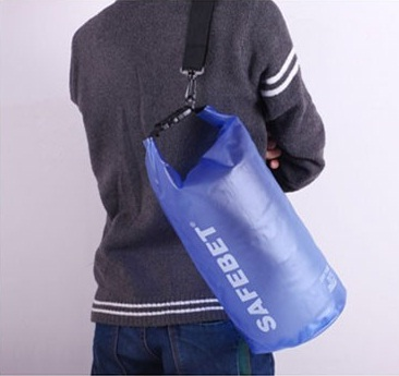safebet-floating-waterproof-bucket-dry-bag-10-liter-blue-62