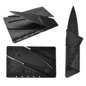 sinclair-cardsharp-hidden-knife-black-3