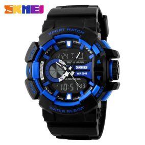 skmei-casio-men-sport-led-watch-water-resistant-50m-ad1117-blue-11