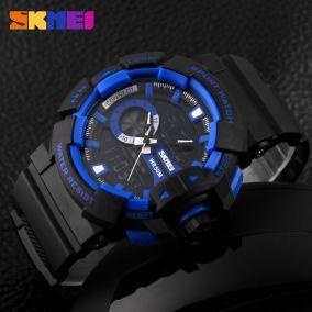 skmei-casio-men-sport-led-watch-water-resistant-50m-ad1117-blue-16