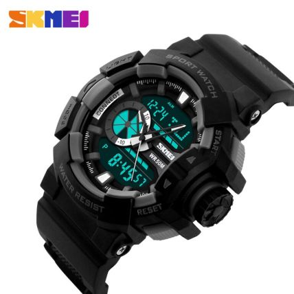 skmei-casio-men-sport-led-watch-water-resistant-50m-ad1117-gray-22