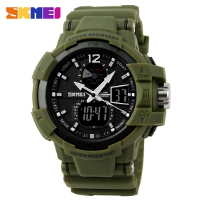 skmei-military-men-sport-led-watch-water-resistant-50m-ad1040-army-green-1