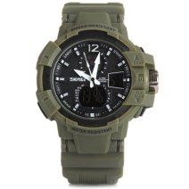 skmei-military-men-sport-led-watch-water-resistant-50m-ad1040-army-green-3