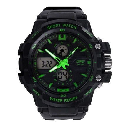 skmei-s-shock-sport-watch-water-resistant-50m-ad0990-black-or-green-1