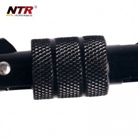 ntr-oval-quick-release-carabiner-screw-safety-lock-black-4