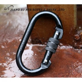 ntr-oval-quick-release-carabiner-screw-safety-lock-black-6